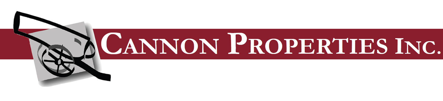 Cannon Properties Inc.